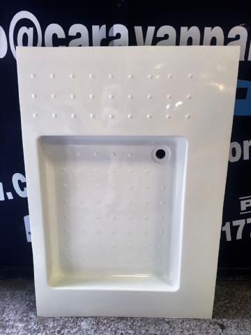 CPS-031 SHOWER TRAY